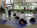 [CR] Gala d'arts martiaux de l'USC - 13 juin 2013