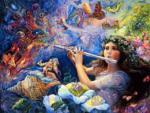 3615 My Life - Ma flûte pleure, mon coeur saigne