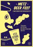 [Annonce] Metz Beer Fest - 4 au 6 octobre 2019