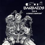 バルバトス - Barbatos
