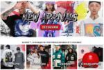 Kayobi - Streetwear Japonais