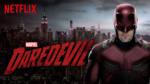 Daredevil la série (saison 1 et 2)