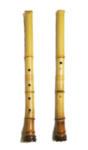 尺八 - Shakuhachi