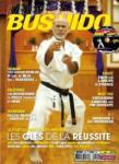 Revue de presse: Karate Bushido Avril 2012