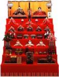 雛祭り - Hinamatsuri