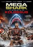 Méga-Shark vs Kolossus