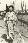 禎子佐々木 - Sadako Sasaki