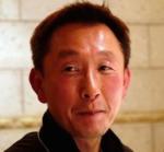 Disparition du papa de Shin Chan