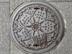 9 janvier 2014: Yokohama Sankei-en