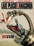 Lake Placid vs Anaconda