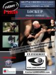 [Annonce] Stage de Self Défense LOCKUP - 1er et 2 mai 2014