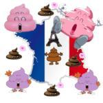 それはフランスだから
