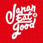 [Annonce] Japan Eat Good