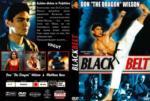 Black Belt (1992)