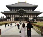 東大寺 - Tôdai-ji
