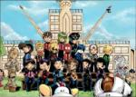 Sentai School
