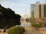 Kokyô - 18 janvier 2012