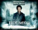 Sherlock Holmes, Bartitsu et Wing Chun