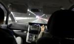 3 janvier 2014: En route pour Fukushima