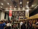[CR] Salon du sake - 1er novembre 2015